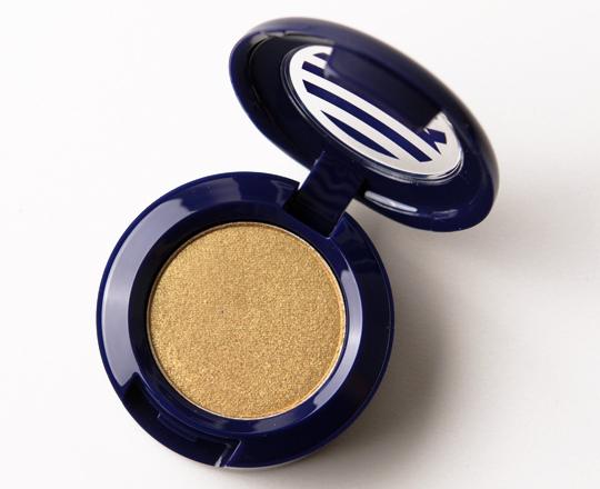 MAC Barefoot Eyeshadow