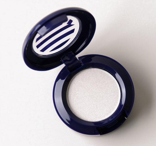 MAC Crystal Avalanche Eyeshadow