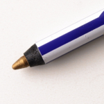 MAC Handforged Powerpoint Eye Pencil