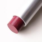 MAC Heart Hangover Pro Longwear Lipcreme
