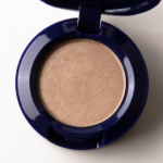 MAC Jaunty Eyeshadow