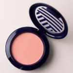 MAC Launch Away Powder Blush