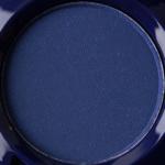 MAC Nautical Navy Eyeshadow