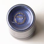 MAC Naval Blue Pigment