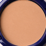 MAC Soft Sand Bronzing Powder