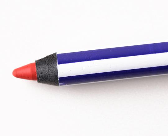 MAC Throw Me a Line Pro Longwear Lip Pencil