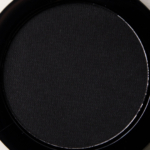 Milani Pitch Black Eyeshadow