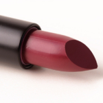 NARS Afghan Red Lipstick (Discontinued)