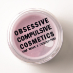 Obsessive Compulsive Cosmetics Datura Loose Colour Concentrate