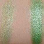 Obsessive Compulsive Cosmetics Foxfire Loose Colour Concentrate
