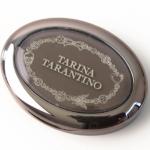 Tarina Tarantino Amber/Elektron Eye Dream Duo