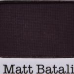 theBalm Matt Batali Shadow/Liner
