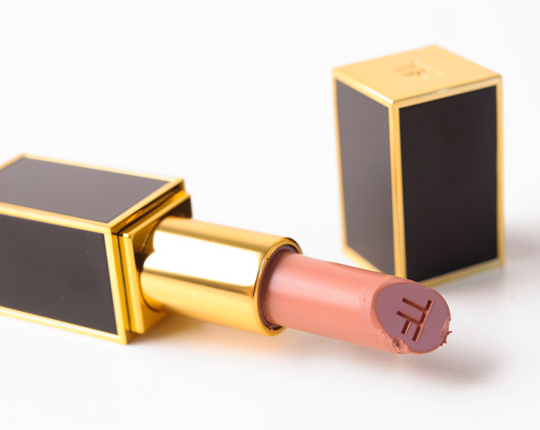 Tom Ford Blush Nude Lip Color