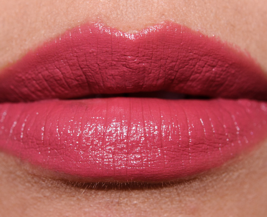 Tom Ford Casablanca Lip Color