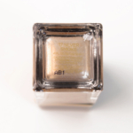 Tom Ford Beauty Silver Smoke Nail Lacquer