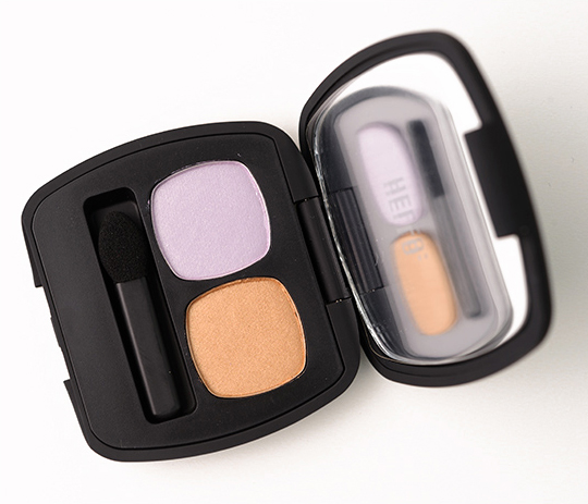 bareMinerals The Phenomenon Eyeshadow Duo