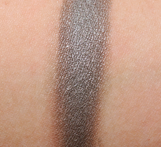 bareMinerals The Hidden Agenda Eyeshadow Duo
