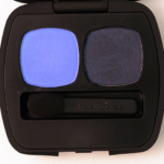 bareMinerals The Last Call READY Eyeshadow Duo