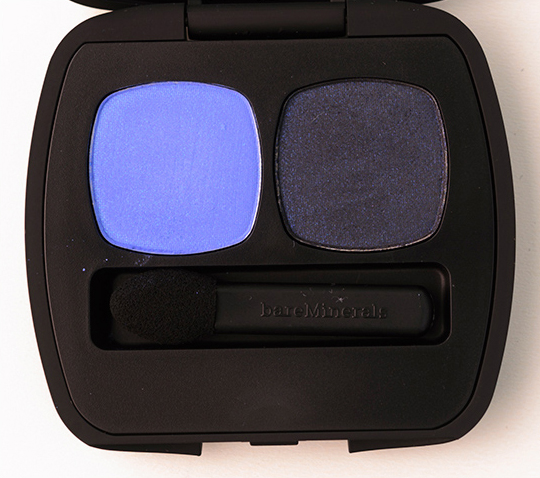 bareMinerals The Last Call Eyeshadow Duo