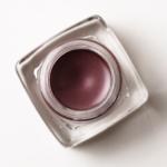 Bobbi Brown Berry Noir Long-Wear Cream Eyeshadow