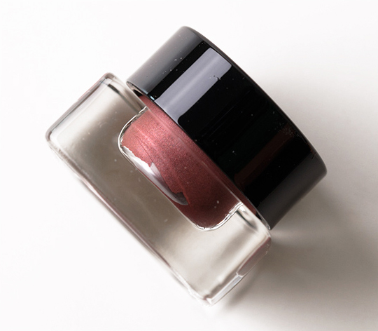 Bobbi Brown Berry Noir Long-Wear Cream Shadow