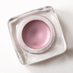 Bobbi Brown Cool Lilac Long-Wear Cream Eyeshadow