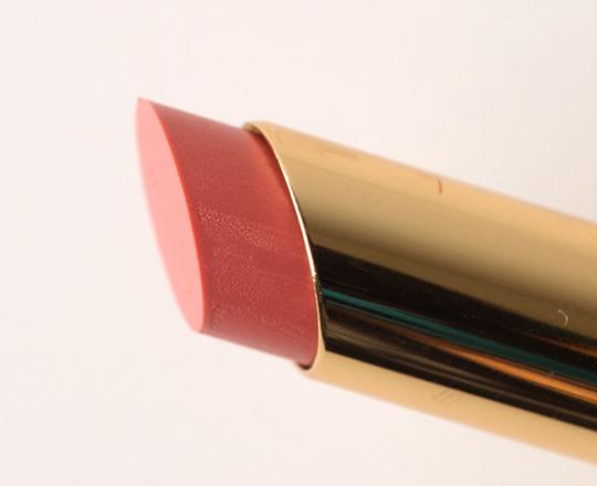 Bobbi Brown Pink Seashell Treatment Lip Shine