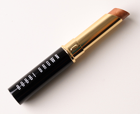 Bobbi Brown Sunset Beach Treatment Lip Shine SPF 15