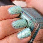 Deborah Lippmann Mermaid's Dream Nail Lacquer