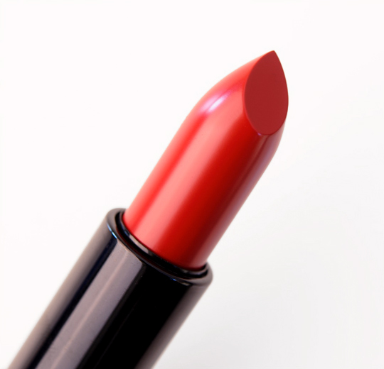Edward Bess Midnight Bloom Ultra Slick Lipstick
