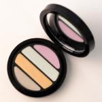 Giorgio Armani #1 Spring 2012 Eyeshadow Palette