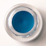 Lancome Dress-Up Teal Liner Design Long-Wear Calligraphy Gel Eyeliner