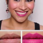 Le Metier de Beaute Paris Colour Core Moisture Stain Lipstick