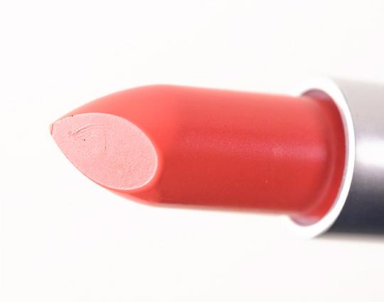 MAC Cut-a-caper Lipstick