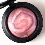 MAC Neo Nebula Mineralize Eyeshadow