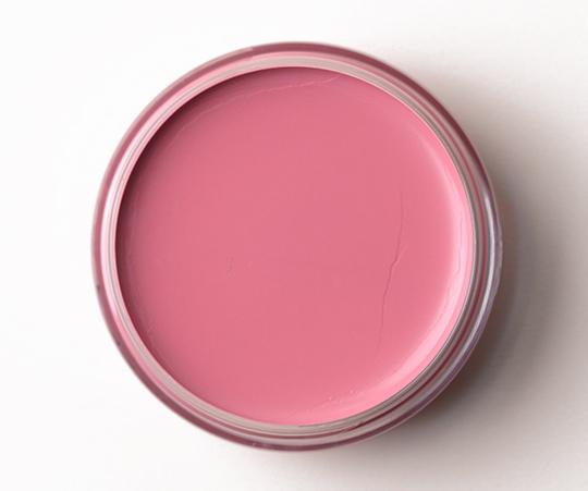 MAC Relaxation Casual Colour Lip & Cheek Colour