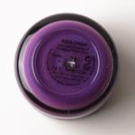 Make Up For Ever #26 Aqua Cream