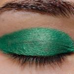 Milani Green Safari Shadow Eyez 12 HR Wear