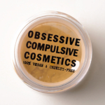 Obsessive Compulsive Cosmetics Triptych Loose Colour Concentrate
