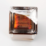Tom Ford Beauty Burnished Rouge Nail Lacquer