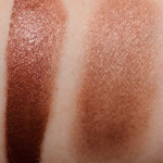 Tom Ford Beauty Illicit Cream Color for Eyes