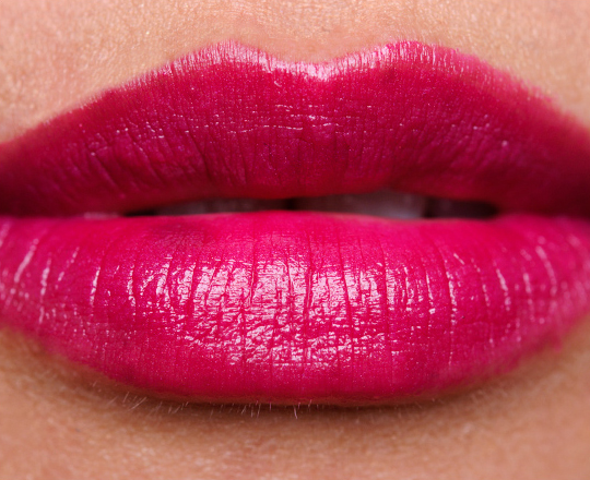 Tom Ford Violet Fatale Lip Color