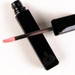 Chanel Caprice Rouge Allure Extrait de Gloss