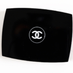 Chanel Complice Ombre Essentielle Soft Touch Eyeshadow