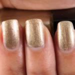 Chanel Diwali Le Vernis Nail Colour