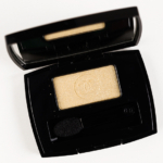 Chanel Eclaire Ombre Essentielle Soft Touch Eyeshadow