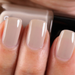 Chanel Frenzy Le Vernis Nail Colour