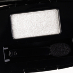Chanel Infini Ombre Essentielle Soft Touch Eyeshadow
