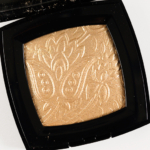 Chanel Routes des Indes de Chanel Illuminating Powder Illuminating Powder