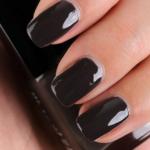 Chanel Vertigo Le Vernis Nail Colour